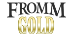 fromm gold dog food ontario