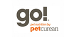 go pet nutrition