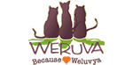 weruva cat food dog healthy food