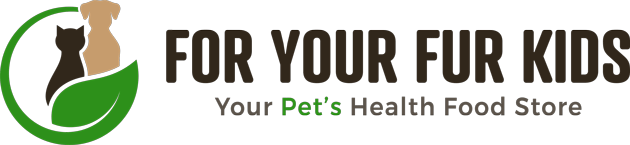 For Your Fur Kids' Website