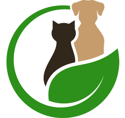 For Your Fur Kids Logo Icon